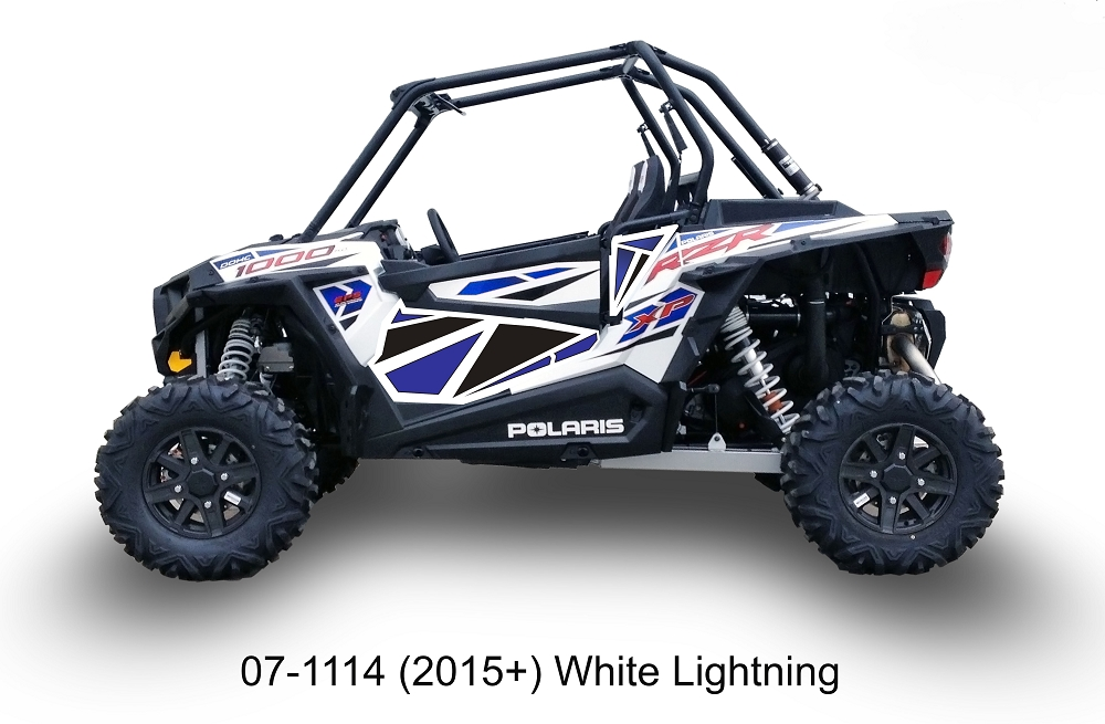 23935 2011 Teryx Sale Loaded moreover Dragonfire Door Panel Graphics Rzr Xp 1000 p 3375 additionally Watch additionally The Future With Arctic Cat Joining With Textron Specialized Vehicles as well 2015 Arctic Cat Wildcat Sport. on arctic cat wildcat doors