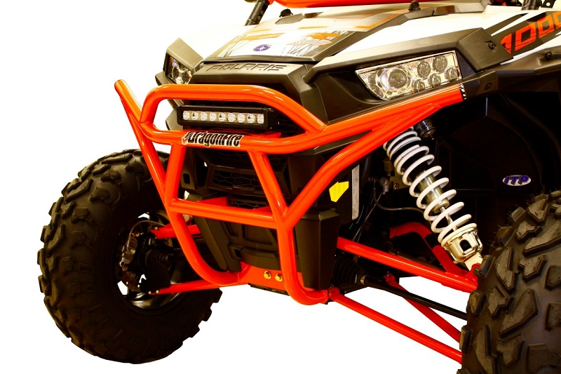 436 S3 Power Sports Polaris Rzr Xp 1000 8 Lift Kit likewise 361 4000 Lb Viper Elite Winch With Synthetic Rope likewise Index additionally Tony Kart M4 Carene Kart Graphic Decal Kit 310 moreover Polaris Rzr Xp 4 1000 Buildup. on arctic cat wildcat fire